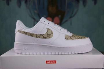 Nike Air Force Shoes FebRun