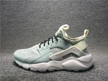 Nike Air Huarache Shoes FebRun