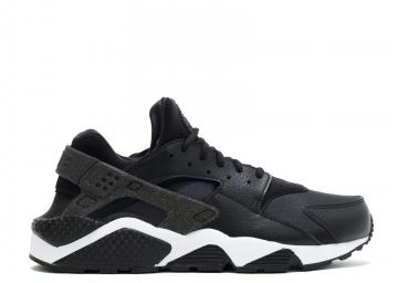 the latest buying now new lower prices Air Huarache Classic - FebRun