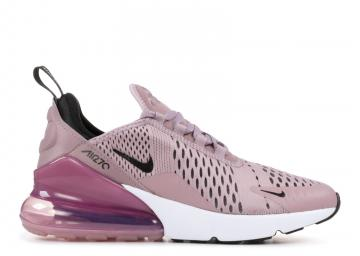 Nike Air Max Shoes FebRun