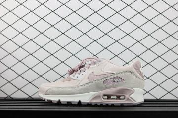 Air Max 90 Other Shoes FebRun