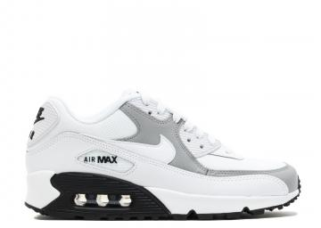57% off Buy 2019 Nike Air Max 90 Ez Casual Shoes Wolf Grey