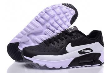 Sell and buy Nike Air Max 90 Current Moire Light Grey Cherry