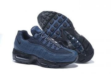 Air Max 95 20th Anniversary Februn