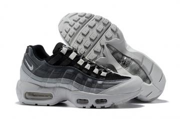 Air Max 95 Essential FebRun
