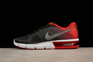 Air Max Others FebRun