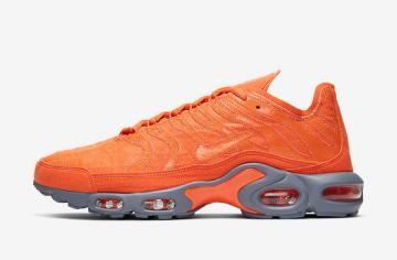 Air Max Plus Tn Februn