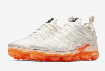 Nike WMNS Air VaporMax Plus (multicolor) AO4550 100 in