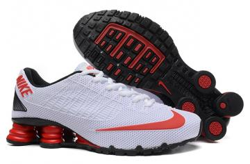 outlet on sale fashion styles buy cheap Nike Air Shox Shoes - FebRun