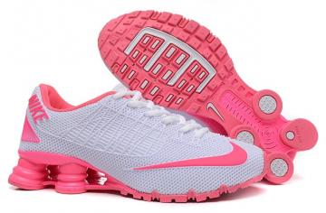 huge discount fashion style special section Nike Shox Turbo - FebRun