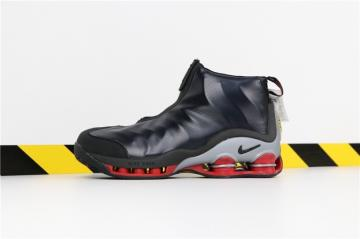 clearance prices sports shoes buying cheap Nike Shox VC - FebRun