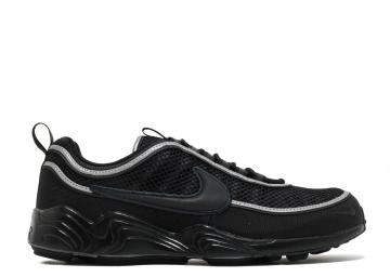store pretty cool factory outlets Nike Other Shoes - FebRun