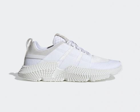 Adidas Originals Prophere Footwear White Shoes FW4261