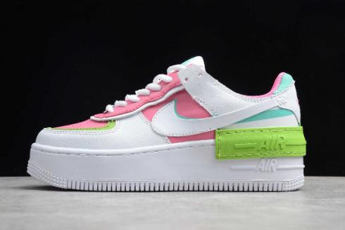 air force 1 shadow ivory pale