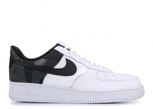 nike air force 1 low blanche