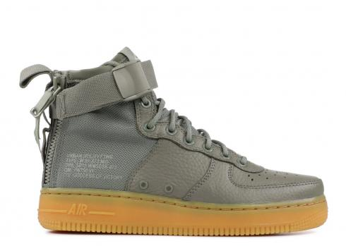 alcanzar Ineficiente calcetines  buy > nike air force 1 sf af1 mid > Up to 71% OFF > Free shipping