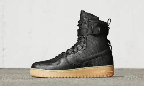air force 1 special field