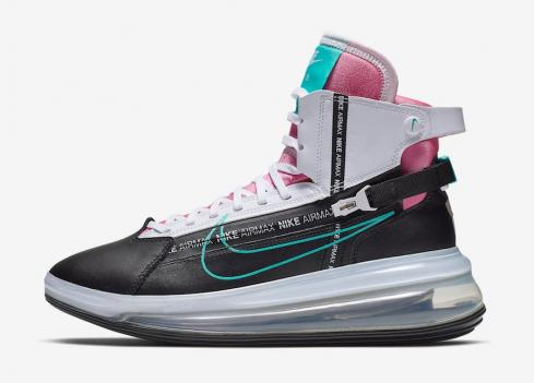 Nike Air Max 720 Saturn South Beach AO2110-002