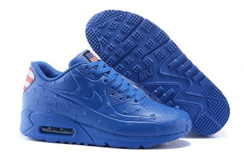 Nike Air Max 90 VT USA Independance Day