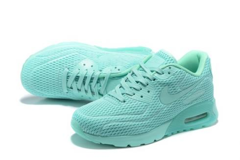 nike air max 90 trainer running