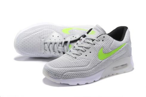 nike air max 90 ultra breathe women's white nz|Free delivery!