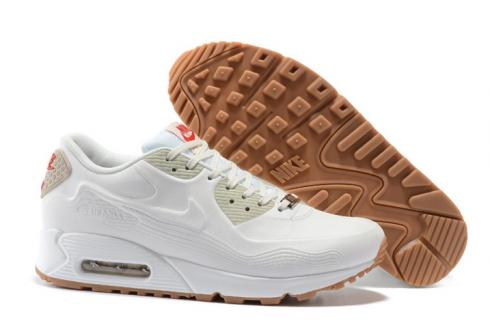 Nike Air Max 90 VT 'Haystack' | Nike air max, Nike shoes