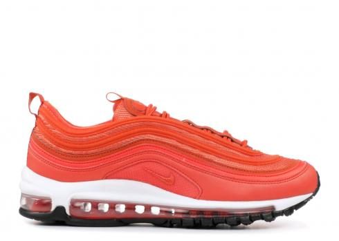 Nike Air Max 97 Guava Ice Womens Running Shoes 921733 801