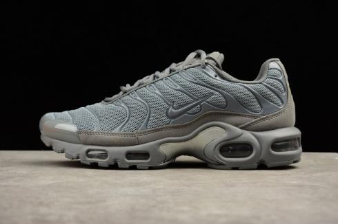 air max plus txt