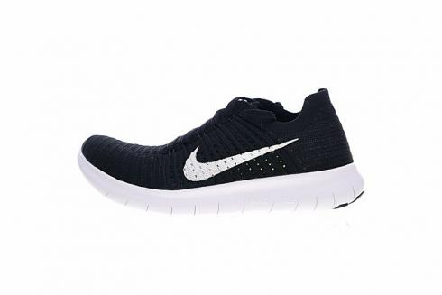 Nike Free Other Shoes FebRun