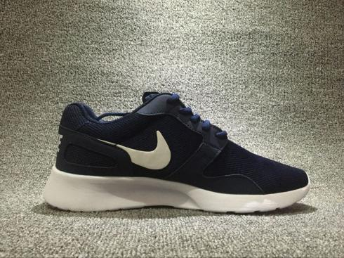 Miserable Complejo dinero  roshe new | www.euromaxcapital.com
