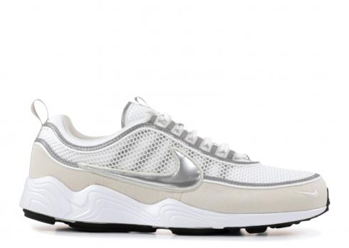high quality how to buy 100% top quality Air Zoom Spiridon 16 Armory Navy Industrial Blue 926955-400 - FebRun