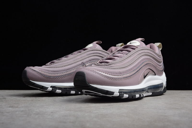 air max 97 sale damen