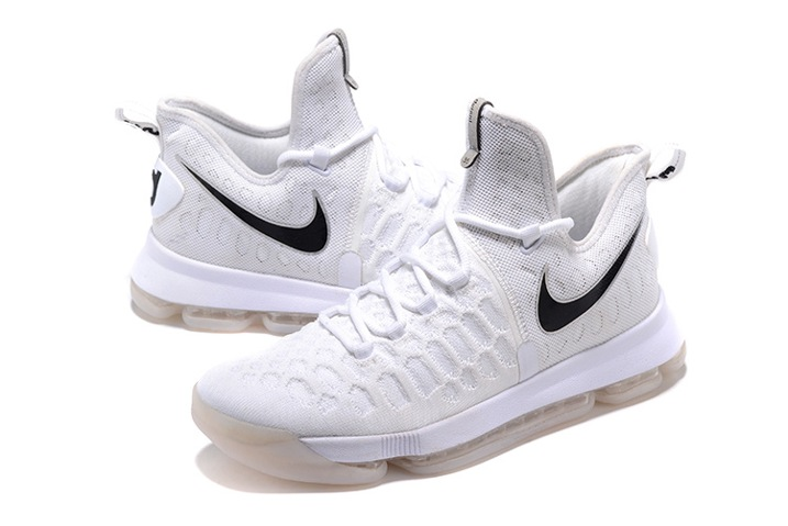 kevin durant nike zoom shoes off 52